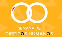 Semana de Direitos Humanos concede certificado de horas complementares (PUC-Rio)