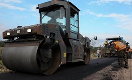 A ideia é financiar projetos de obras, especialmente de infraestrutura, por meio de certificados emitidos pelos Tesouros municipais, estaduais ou Nacional (Clauber Cleber Rocha/PR)