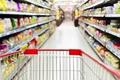 Cientistas estrangeiros acusaram entidade da indústria de deturpar estudo para criticar guia alimentar (AFP)