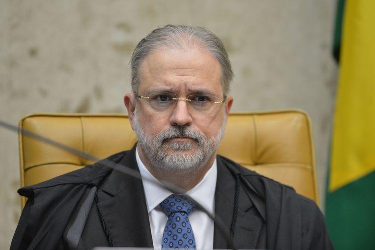 O parecer segue o entendimento da Advocacia-Geral da União (AGU)