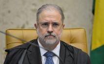 O parecer segue o entendimento da Advocacia-Geral da União (AGU) (ABr)