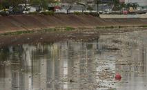 Técnicos sugerem requalificação ambiental das bacias hidrográficas (ABr)