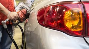 Motorista vai pagar mais caro para abastecer (Rafael Neddermeyer/ Fotos Públicas)