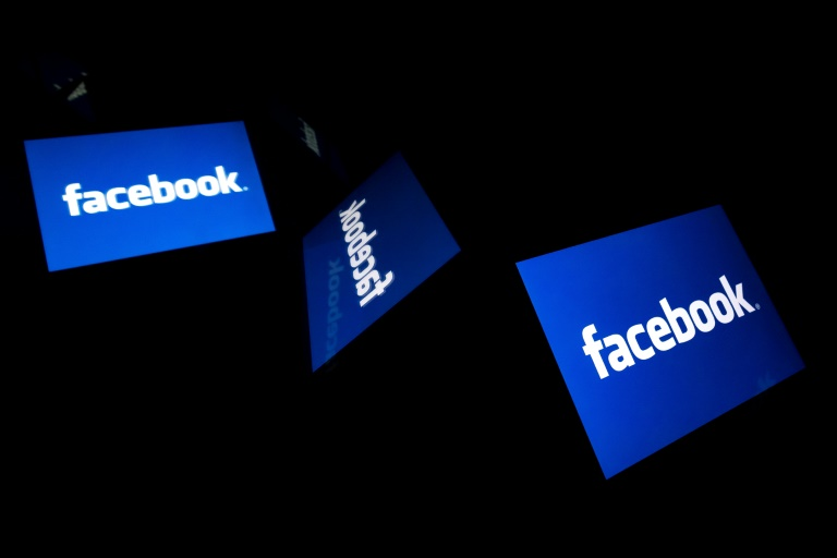 O Facebook não conectou a campanha ao governo chinês e indicou que sua investigação encontrou vínculos com pessoas na província chinesa de Fujian