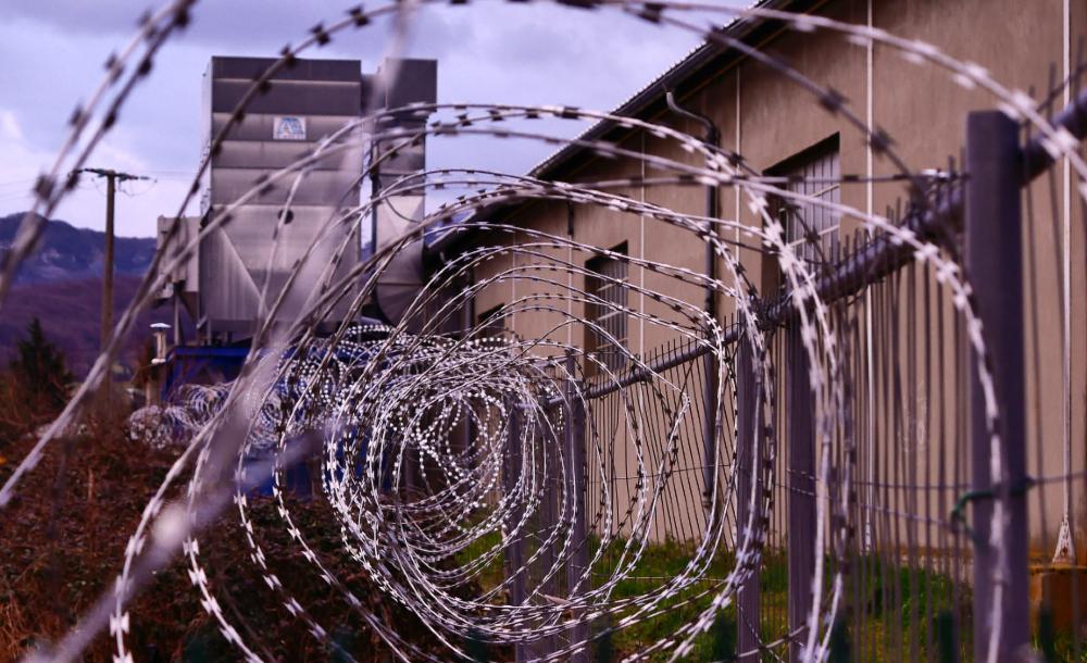 Pelas duas resoluções do CNJ, juízes e tribunais devem reavaliar a necessidade das prisões efetuadas para evitar a propagação do novo coronavírus nas penitenciárias