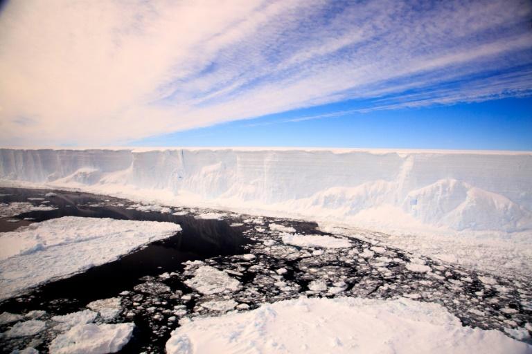 Derretimento das geleiras poderia afetas países insulares e grandes cidades costeiras