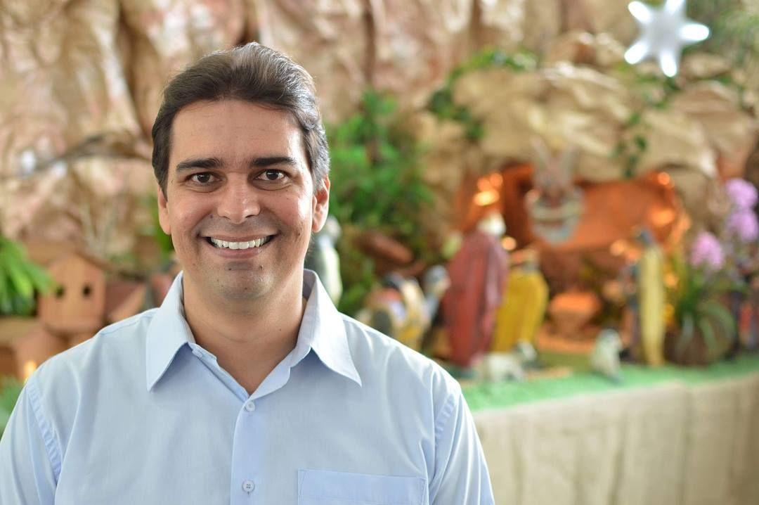Cássio Remis era candidato à vereador e presidente municipal do PSDB em Patrocínio, Minas Gerais