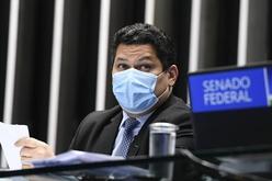 Governo terá muita dificuldade para aprovar novo imposto (Marcos Oliveira/Agência Senado)