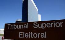 Candidatos podem pedir votos e divulgar propostas nas ruas, na internet e na imprensa (ABr)