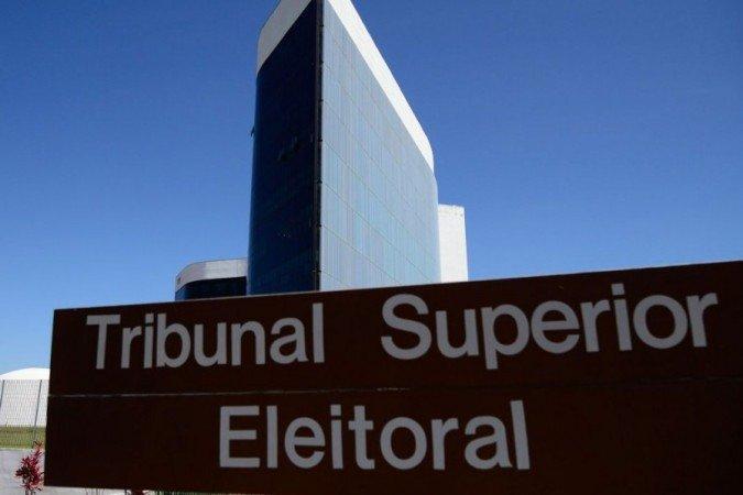 Candidatos podem pedir votos e divulgar propostas nas ruas, na internet e na imprensa