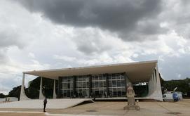 A alteração da lei entrará em vigor a partir de 2021 (Fábio Rodrigues/ABr)