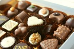 Presente em vários alimentos, açúcar representa risco à saúde (Pixabay)