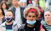 A marca dessa segunda-feira foi alcançada no momento em que várias partes do mundo emitem alertas de uma segunda onda de contaminações, especialmente na Europa (Denis Oliveira / Unsplash)