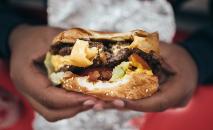 Mudanças de hábito podem causar impacto de até 80% nas chances de uma pessoa sofrer um infarto ou AVC nos próximos dez anos (Marcel Heil / Unsplash)