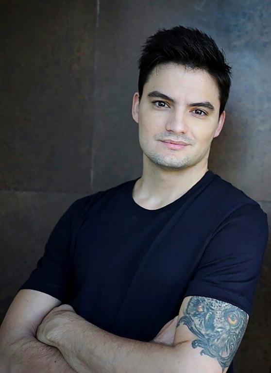 Aos 32 anos, Felipe Neto tem 39,7 milhões de seguidores no YouTube e 12,4 milhões no Twitter