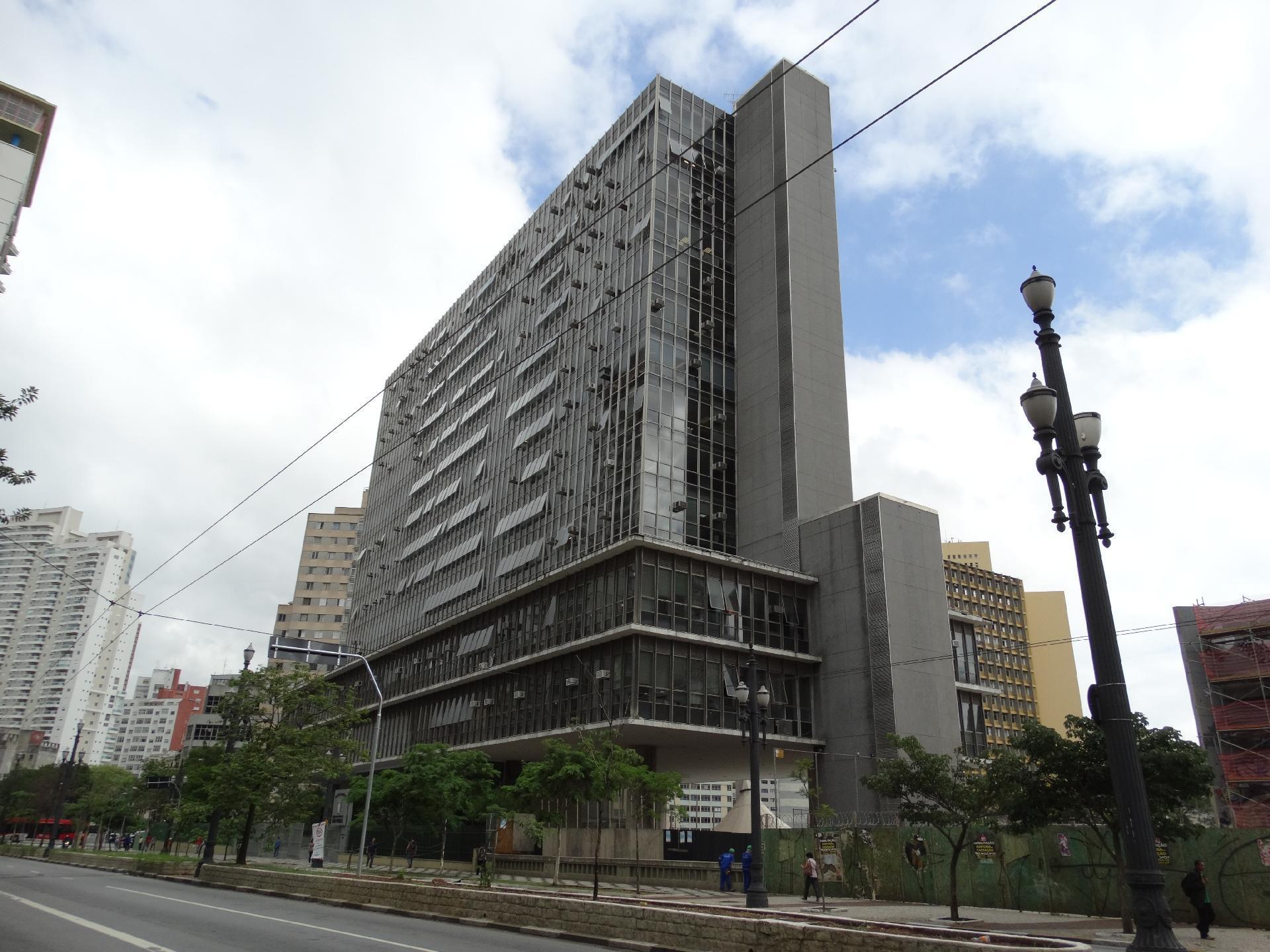 Comando da Câmara Municipal de São Paulo vai responder judicialmente por violação aos princípios administrativos em ação que questiona pagamento de salários acima do teto