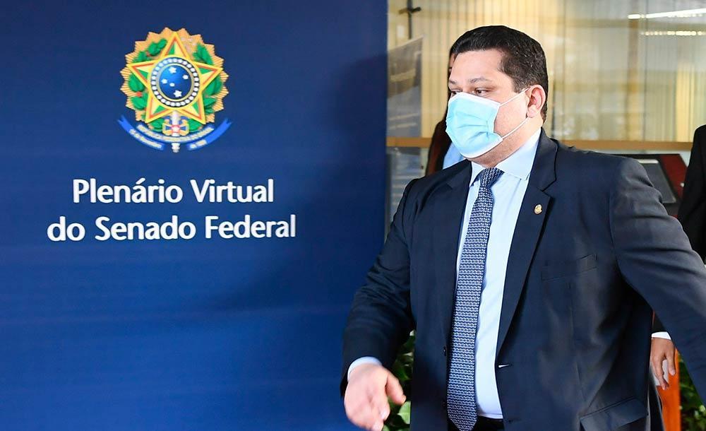 Comissões tiveram suas atividades paradas desde o início de março, em razão da pandemia de covid-19