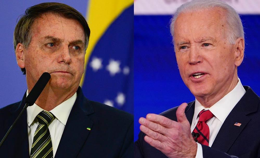 Segundo Arida, as demandas do democrata são boas para o Brasil