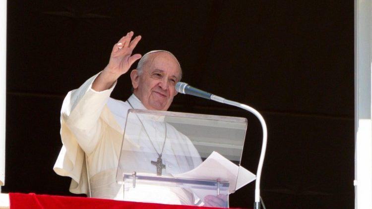 Os novos cardeais serão elevados ao alto escalão em uma cerimônia conhecida como consistório no Vaticano no dia 28 de novembro