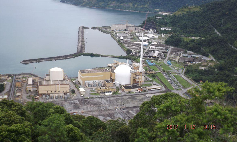 O MPF argumenta, na ação, que o empreendimento constitui uma nova instalação nuclear e, portanto, não pode ser submetido a um processo de licenciamento simplificado