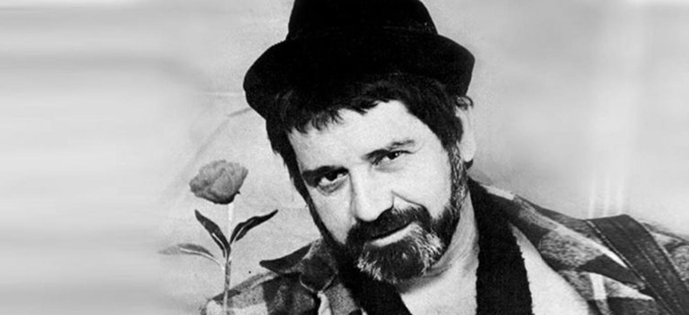 Falecido dramaturgo e escritor Plínio Marcos