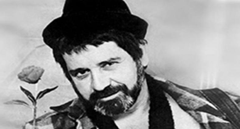 Falecido dramaturgo e escritor Plínio Marcos (Divulgação)