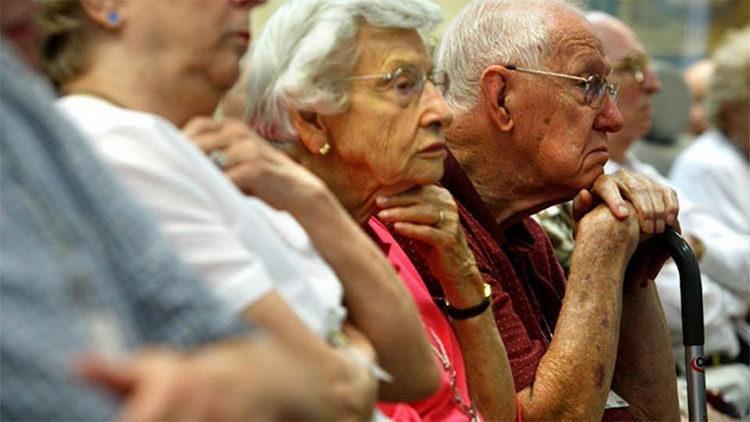 Rio de Janeiro registou 1,5 mil casos de violência contra idosos na pandemia