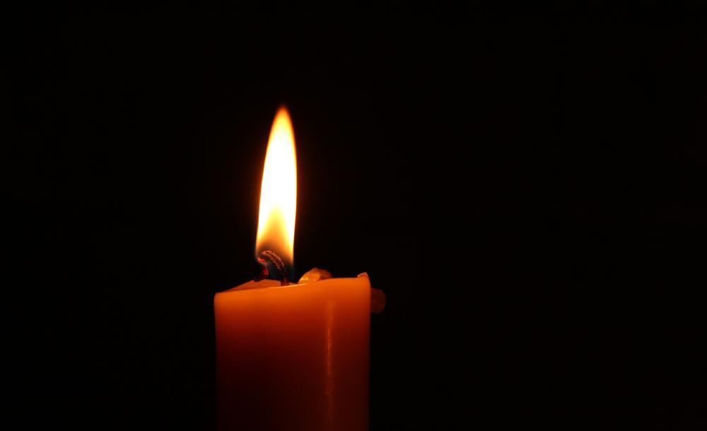 O luto não é uma doença, ele é uma resposta natural a um evento traumático da vida. Permita-se viver seu luto