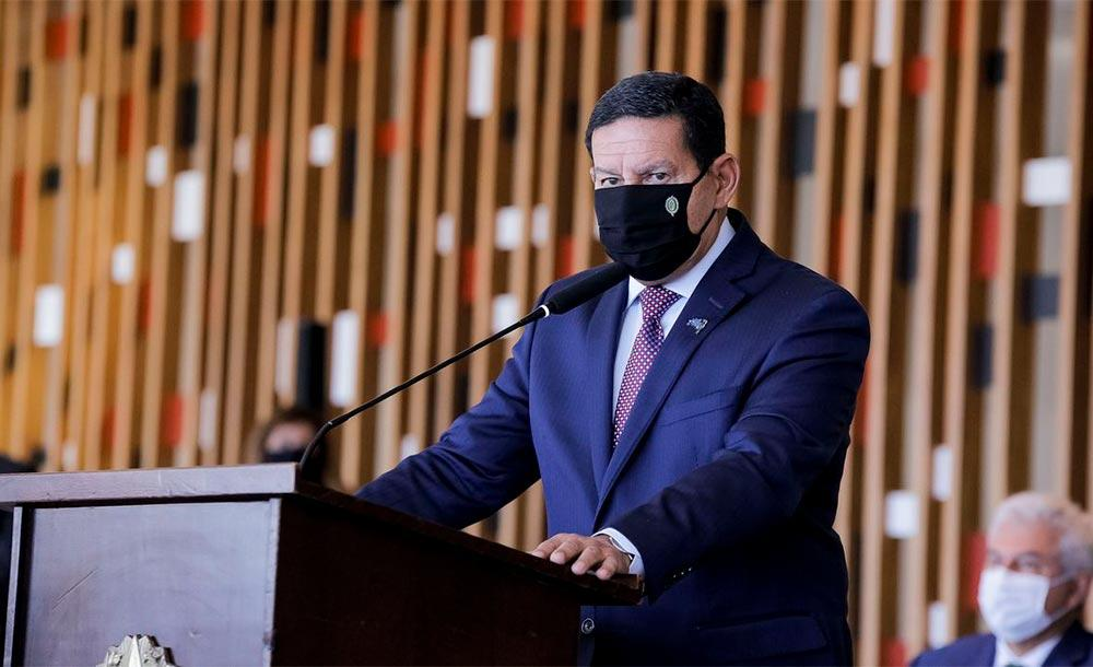 Será feito um sobrevoo na região sul do Pará, sobre municípios como Novo Progresso e Castelo dos Sonhos