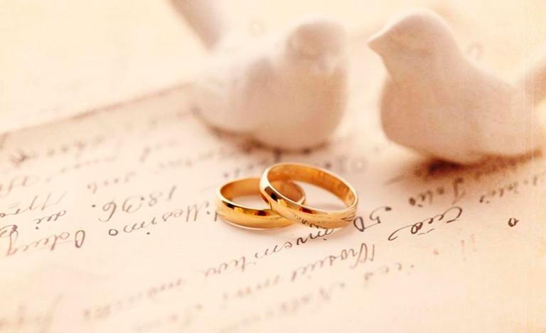 A falta de planejamento é um problema que afeta boa parte dos casais