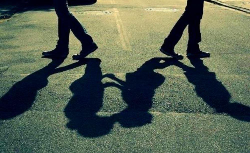 Com o aumento dos divórcios, esbarramos no questionamento quanto à partilha dos bens