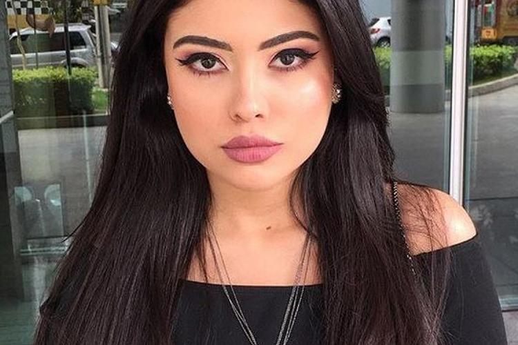 As propostas foram protocoladas após a divulgação de vídeo de audiência judicial em que Mariana Ferrer é humilhada pelo defensor do homem que ela acusa de estuprá-la