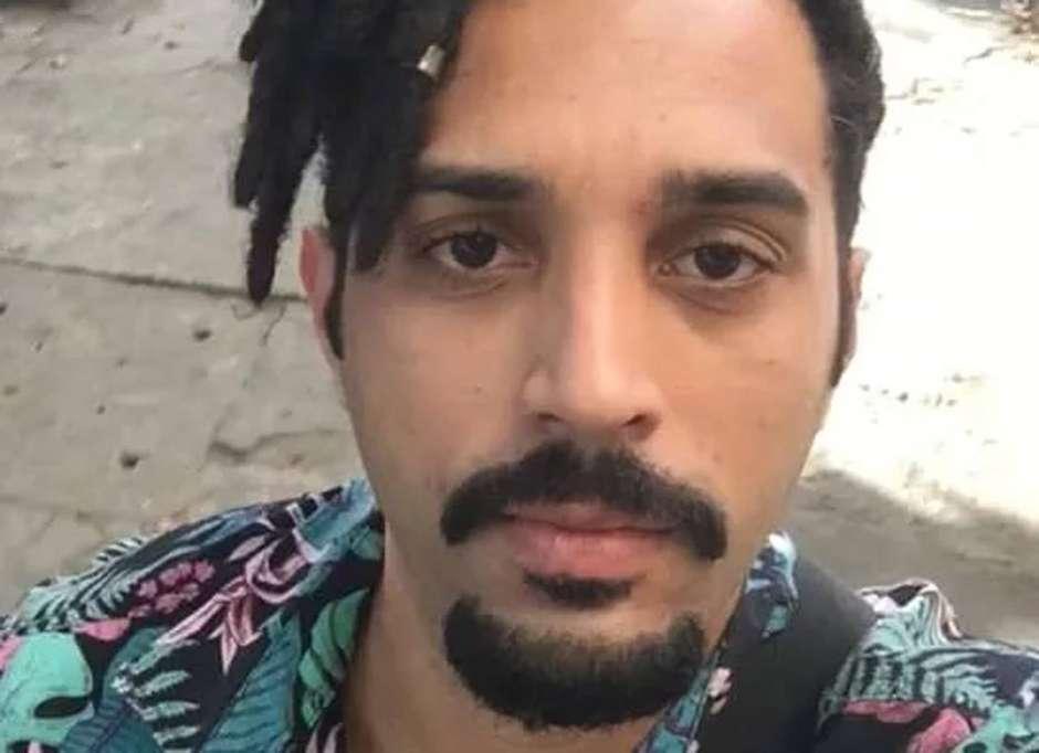 Diretor do 'Cinco vezes favela - agora por nós mesmos', Cadu deixa um filho de 2 anos