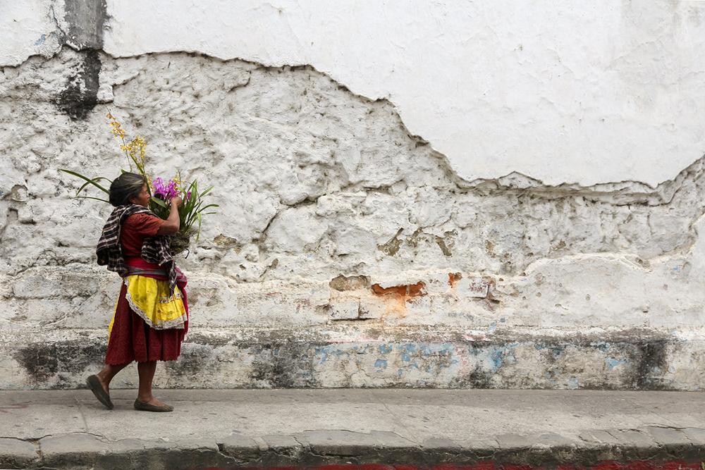 Diante dos efeitos devastadores da pandemia, Francisco pediu propostas criativas para aliviar o peso da crise, sobretudo sobre os mais vulneráveis