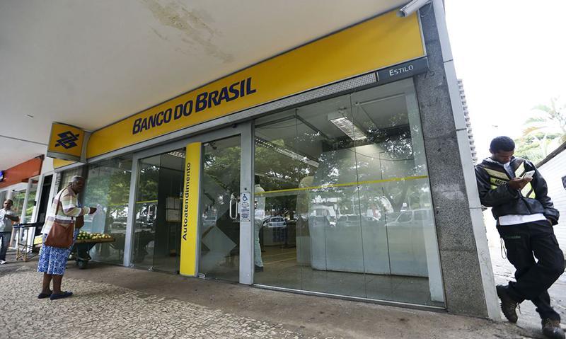 A determinação foi dada esta semana pelo ministro do TCU Bruno Dantas, que havia suspendido as publicidades do banco
