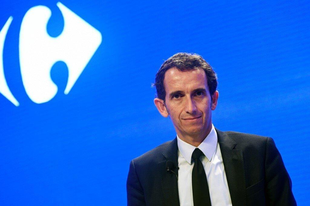 Executivo francês cobrou a revisão do treinamento dos funcionários e a colaboração da empresa com a Justiça
