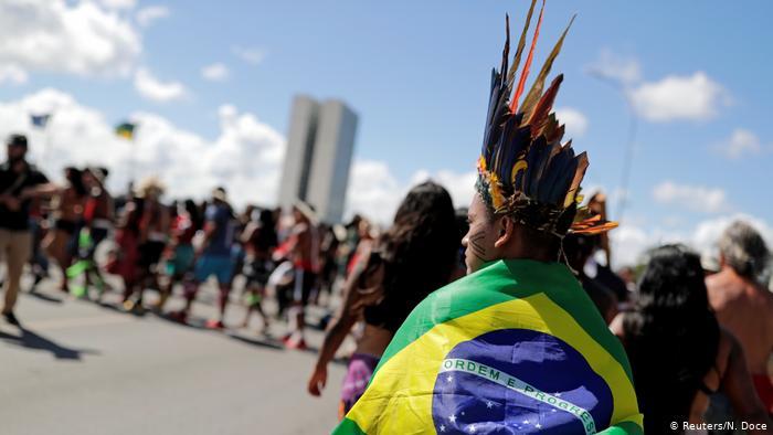 A participação deve continuar a se expandir nos próximos anos, devido ao refinamento das estratégias eleitorais adotadas pelos indígenas, diz o antropólogo Luís Roberto de Paula