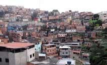 Pandemia cresce no Brasil no momento em que o auxílio emergencial vai acabar (Rômulo Ávila/ Dom Total)