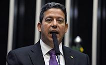 Projeto foi apresentado pelo líder dos Progressistas na Câmara, Arthur Lira (AL) (Câmara dos Deputados)
