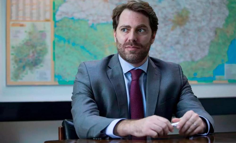 Sergio Gusmão acredita que bancos regionais têm mais acesso à realidade local