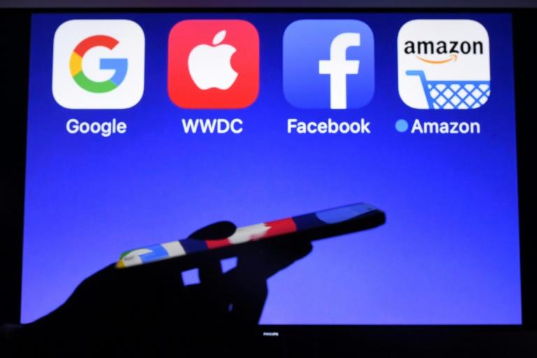 A FTC pediu a gigantes da internet como Amazon, Facebook e Google o envio de uma série de informações