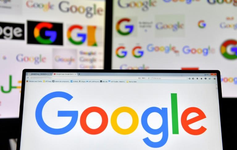 (Arquivo) O serviço do Gmail foi novamente afetado por problemas técnicos nesta terça-feira, um dia depois de uma interrupção geral sofrida pelo Google em várias partes do mundo