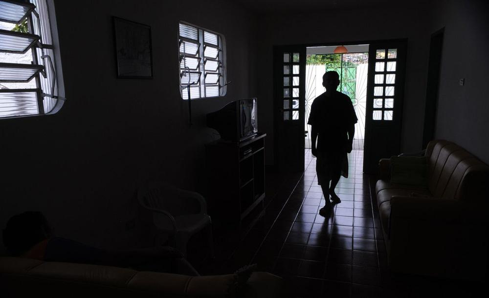 Especialistas divergem da Associação Brasileira de Psiquiatria, que trabalha com o governo no projeto