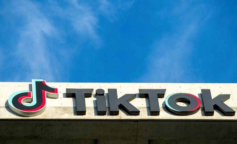 A principal holding de mídia da Rússia, a Gazprom-Media, lançará um aplicativo semelhante à rede social TikTok
