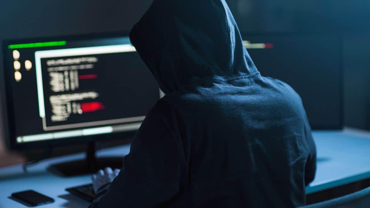 A revelação levantou preocupações entre analistas de segurança sobre a extensão da invasão dos hackers