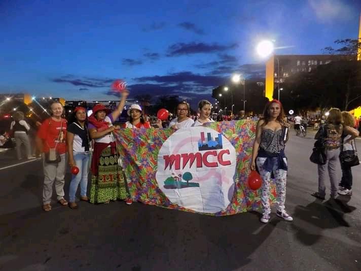 Fotos de arquivo de Maria de Lourdes Nascimento (MMCC)