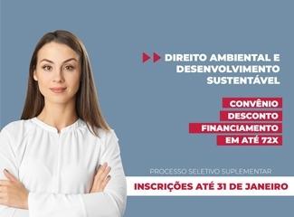 A seleção dos candidatos será feita em três etapas distintas, todas de caráter eliminatório: prova de idiomas, prova dissertativa e entrevista. (Necom Dom Helder e EMGE)