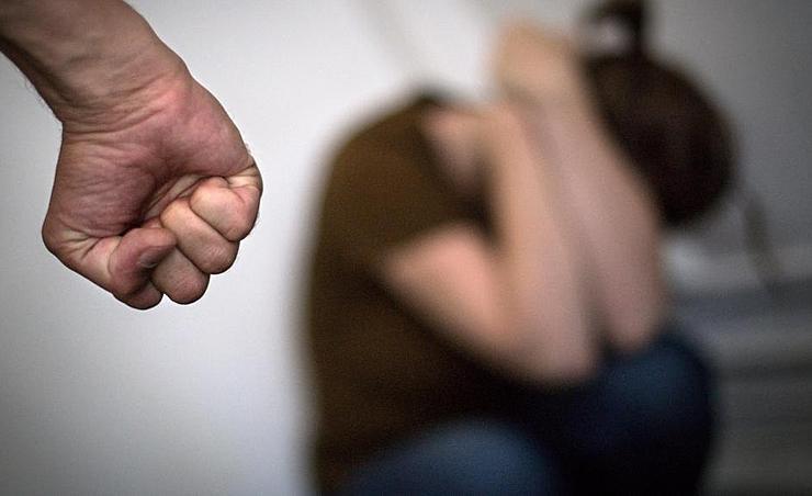 Em interrogatório, o réu afirmou ter apenas 'cutucado' a vítima com uma faca