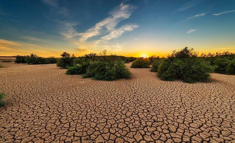 Temperaturas continuam subindo a um ritmo maior do que o esperado
