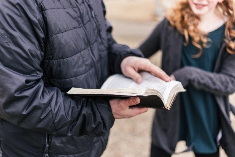 Feira visa divulgar e promover algumas iniciativas que permitiram que as famílias católicas fossem 'Igreja doméstica'